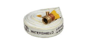 Watershield Fire Hose