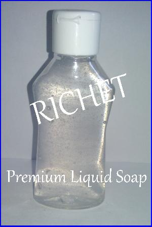 Richet Lisapol Premium Liquid Soap