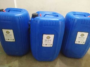 Water Treatment Chemical 01