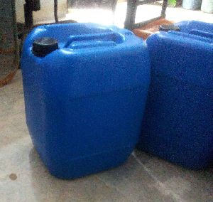 Water Treatment Chemical 05