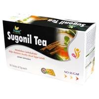 Sugonil Tea