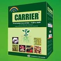 Carrier (Trichodarma)