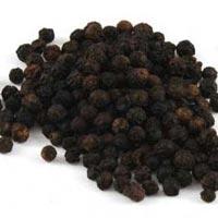 Black Pepper Seeds