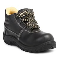 Rockport Tyson Pro Safari Safety Shoes