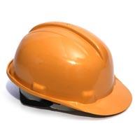 Safari Pro Semi Labour Helmet