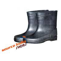 Safety Gumboots (7006)