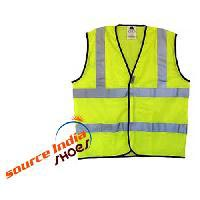 Safety Reflective Jacket (SJ-1004)
