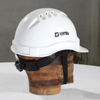 Ventra LDR Safety Helmet