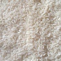 Parmal White Non Basmati Rice