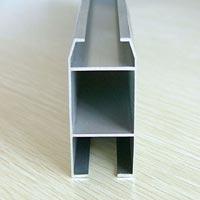 Aluminum Profile for Greenhouse