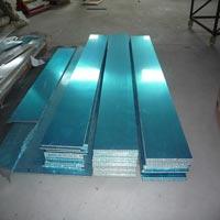 Facade Aluminum Honeycomb Panels