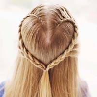 Braid Human Hair