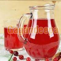 Punarpuli Juice