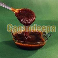 Semi Liquid Organic Jaggery
