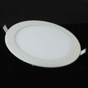 LED Panel Light 03