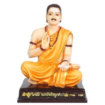 Miniature Products Swami Vivekananda Statue Manufacturers