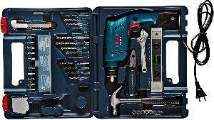 Tool Kit 02