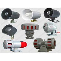 Emergency Vehicle Products