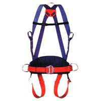 safety-belts-500x500