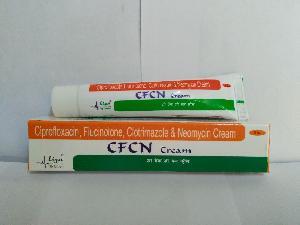 CFCN Cream