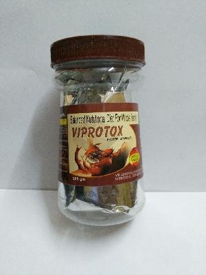 Viprotox Granuel