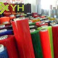 PVC Roll 02