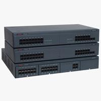 AVAYA IP 500 EPABX