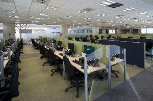 Contact Center Setup Management Service