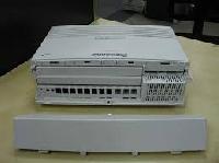 Panasonic TES824 PBX System