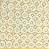 GPO Fabric