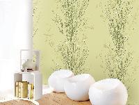 Customized Wallpaper 02