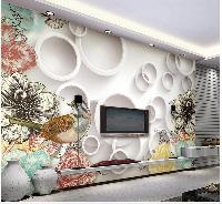 Customized Wallpaper 03