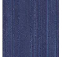 European Wallpaper 06