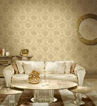 European Wallpaper 08