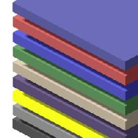 PVC Solid Sheet 05