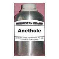 Anethole 99.8%