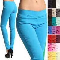 Lumlum Jeggings