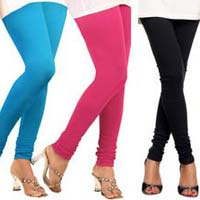 Lycra Cotton Legging 02
