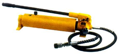 Hydraulic Hand Pump (HP 700 A)