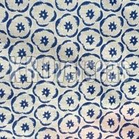 Iromono Printed Cotton Fabric