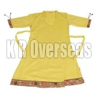 Ladies Rajasthani Tunics