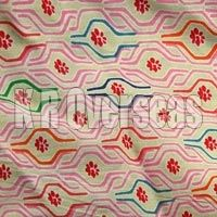 Takako Printed Cotton Fabric