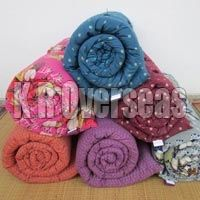 textile made ups cotton mattresses