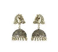 Jhumki Earring (WJE5482)