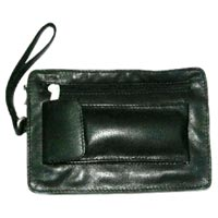 Leather Mens Bag (LMB 004)