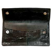 Leather Tobacco Pouch (LTP 003)