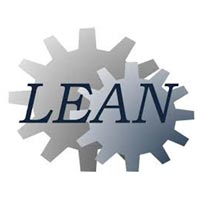 Lean Manufacturing Practices & Technique