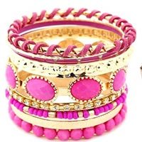 Bangles Eid Collection