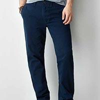 Mens Branded Pants