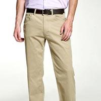 Mens Pocket Pant